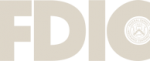 FDIC Official Logo