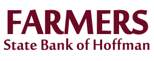 Farmers State Bank of Hoffman, Illinois